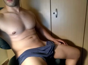 Image juanvlc2016  [27-07-2018] Video