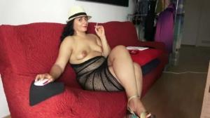 Image leben89  [27-07-2018] Naked