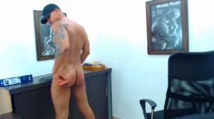 Image Santyhard  [29-07-2018] Porn