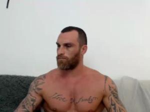 Image mastercock18  [30-07-2018] Video