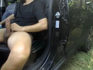 Image spessore  [30-07-2018] Porn