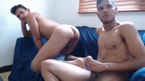 Image Gabriel25199  [30-07-2018] Naked