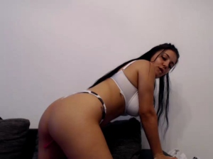 Image Natty_Angel  [01-08-2018] recorded