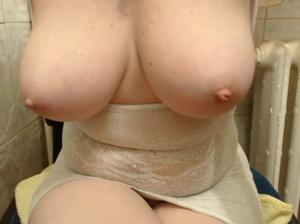 Image Sandra__56  [01-08-2018] Nude