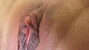 Image leben89  [03-08-2018] Porn
