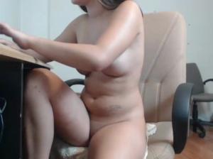 Image editthe  [04-08-2018] Nude