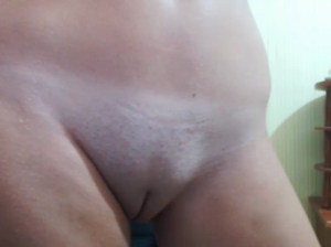 Image TanyaTi77  [05-08-2018] Nude