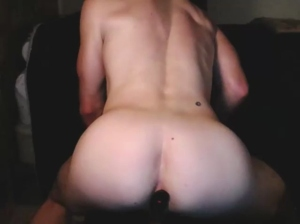 petticrush 07/08/2018 Chaturbate