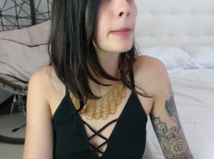 Image giabaker  [07-08-2018] recorded