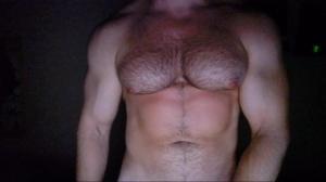 Image beastpwnz  [07-08-2018] Naked