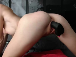 Image mymiesexy  [08-08-2018] Webcam