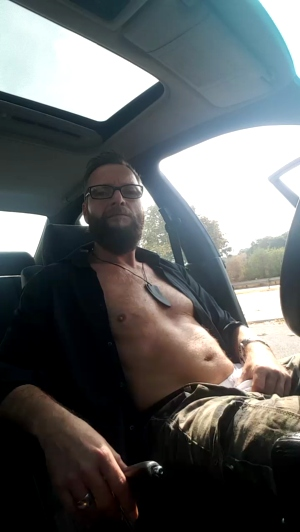 Image 45_Beard  [08-08-2018] Video