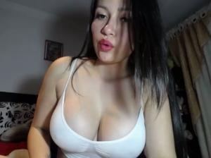 Image samanthaa_  [09-08-2018] Webcam