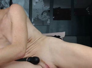 Image mymiesexy  [11-08-2018] Naked