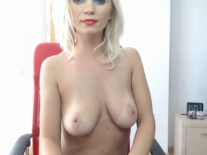 Image angel_inna  [11-08-2018] Nude