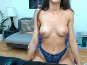 Image KateLauren  [12-08-2018] Porn