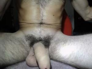 Image bigpistolzzz  [12-08-2018] Video
