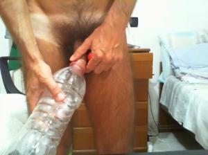 Image bicchiere30  [15-08-2018] Porn