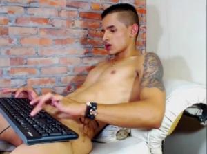 Image beto_mebarac  [16-08-2018] Video