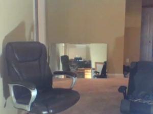 nacrow Chaturbate 16-08-2018 Webcam