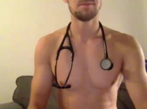 hugecockdoctor Chaturbate 16-08-2018 Show