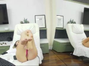 Image Anelie19  [17-08-2018] Video