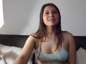 Image marianaevans  [17-08-2018] Porn