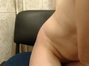 Image Sandra__56  [17-08-2018] Topless