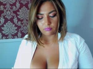 Image AmandaAlice  [17-08-2018] Video