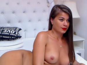 Image SuaveGia  [17-08-2018] Nude