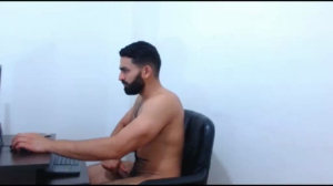 leonidas_692 Cam4 17-08-2018 Download