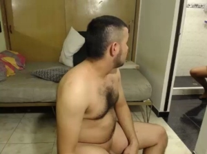lust69couple ts 18-08-2018 Chaturbate