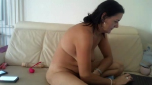 Image Dollysex6  [18-08-2018] Download