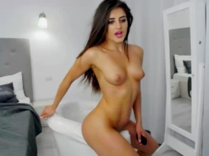 Image Kendra3xxx  [18-08-2018] Nude