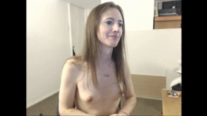 loves2spoon Chaturbate [19-08-2018]