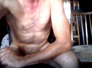 Image gunj1  [19-08-2018] Topless
