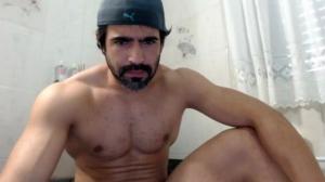 Image latino23bom  [19-08-2018] Video