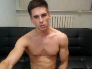 Image MuscleJerry  [19-08-2018] Show
