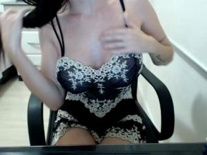 Image Elektra_sexy  [20-08-2018] Nude