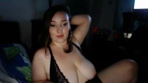 Image busty_girl21  [20-08-2018] XXX