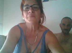 Image isaackvicius  [21-08-2018] Porn