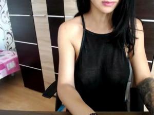 Image xXH0TLIPSXx  [21-08-2018] Cam