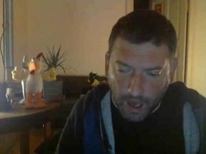 Image 1Tagsdav  [21-08-2018] Webcam