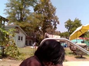 Image slut969  [22-08-2018] Webcam