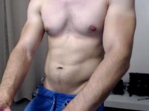 Image fucker70p  [23-08-2018] Naked