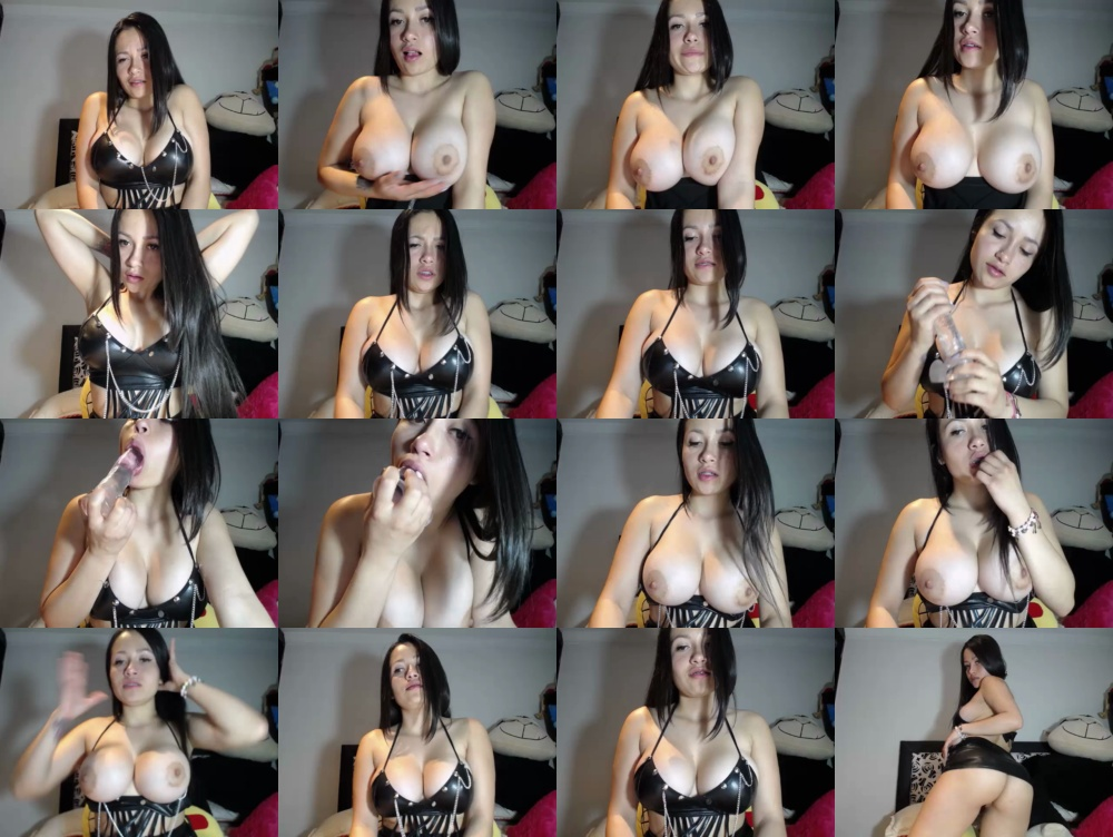 samanthaa_  [24-08-2018] recorded