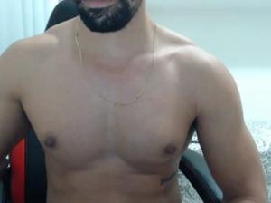 Image casalvixgp  [24-08-2018] Naked