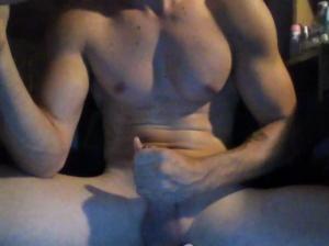 Image Six45566  [24-08-2018] Webcam