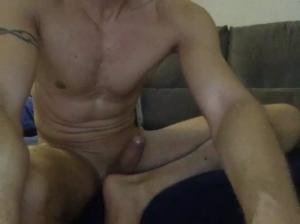 Image nicebiboy83  [24-08-2018] Porn