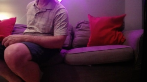 Image andyisaduck8 25-08-2018 Cam4